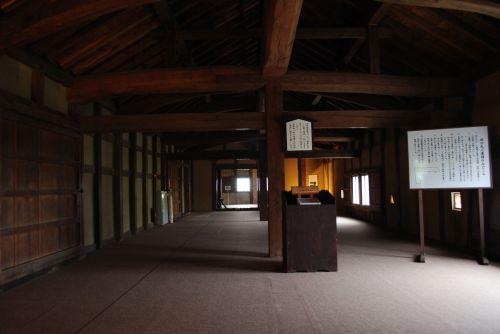 nishinomaru.jpg