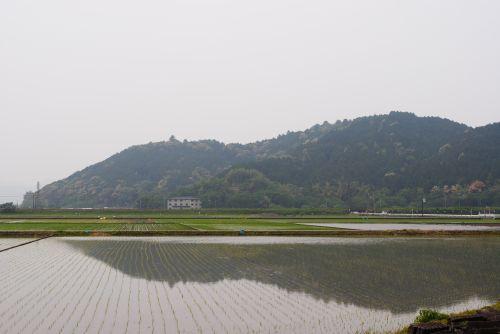 azuchiyama.jpg
