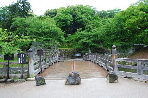 omotemonbashi.jpg